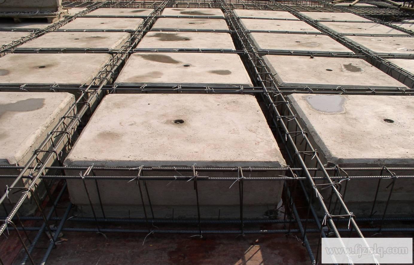 1 根据《混凝土结构工程施工质量验收规范gb50204    &nbsp